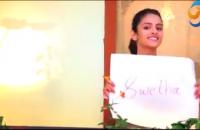 【外国电影】《印度听障女孩的爱情》