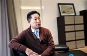 专访中国耳鼻喉界领军人物韩德民:听障者或将因祸得福,享受常人没有的
