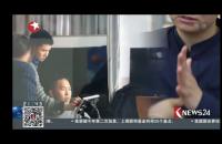 听障导演郑小三:用手语演绎音乐和梦想