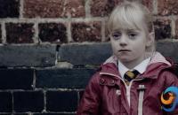 《沉默的孩子》获奥斯卡提名