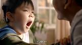 CCTV央视催泪公益广告 无声的世界