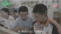 张晓华无声的课堂!聋人老师执教26年,培养近千名聋生