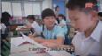 卓越教室:香港手语口语共融教学