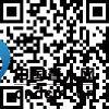 中国国际福祉博览会